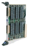 GX6616  -  High Density Switch Matrix PXI Card